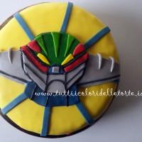 torta jeeg3