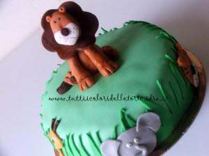 torta leone3