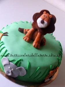 torta leone6