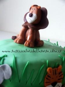 torta leone8