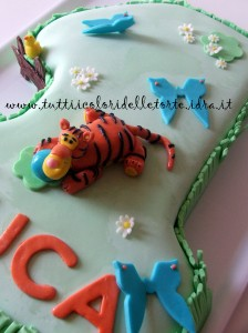 torta tigro3