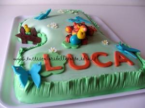 torta tigro4