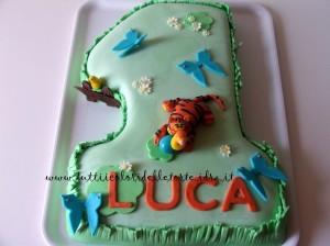torta tigro5