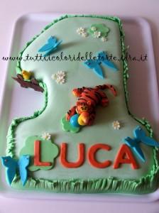 torta tigro6