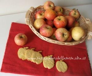 biscotti frollamela3