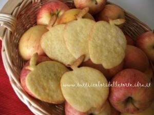 biscotti frollamela4