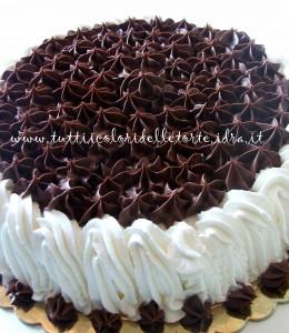 torta cioccozab