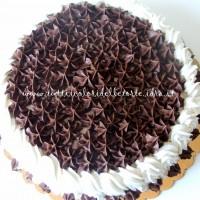 torta ciocczab2