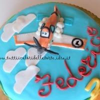 torta planes