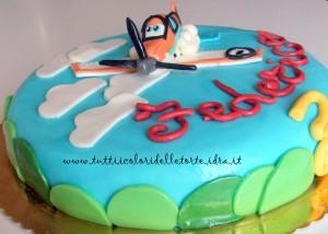 torta planes2