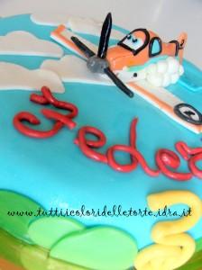 torta planes3
