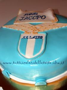torta lazio2