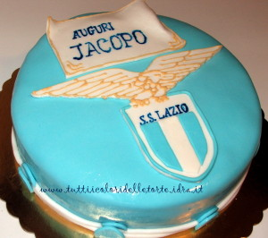 torta lazio3