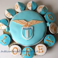 torta lazio5