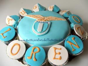 torta lazio6