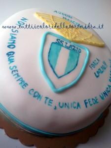 torta Lazio
