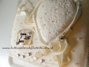 torta 25esimo3