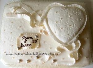 torta 25esimo4