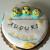 torta Minion2
