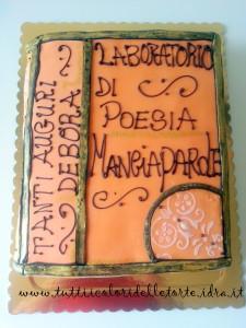 Torta Mangiaparole3