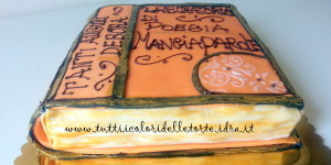 Torta Mangiaparole4